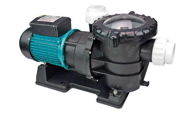 Насос для бассейнов AquaViva LX STP300M, 30 м³/ч