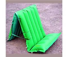 Матрас кресло надувной надувное 180х66х15см прочный