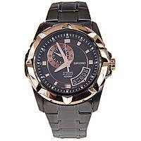 Часы Seiko SSA228K1 Automatic 4R37, фото 1
