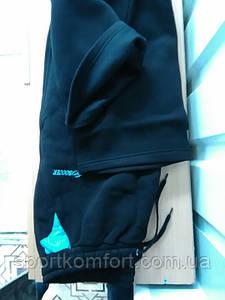 Жіночі теплі штани, турецької фабрики Soccer, 80 бавовна, розмір 52, 54.