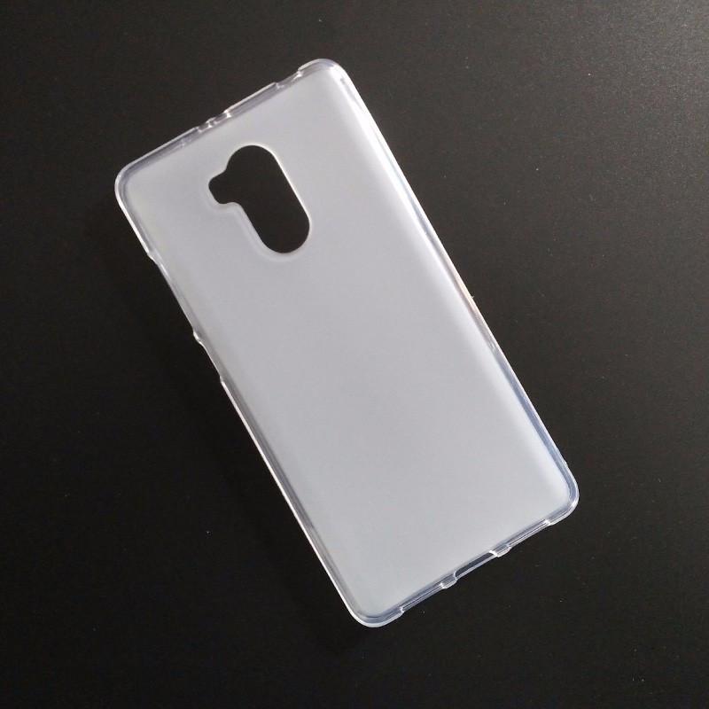 Защитный чехол бампер Xiaomi Redmi 4  Pro( 3-32 Gb)