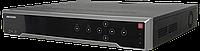 Hikvision DS-7616NI-I2/16P (PoE свич 16 каналов)