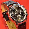 Мужские кварцевые часы Tissot T5175