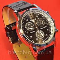 Мужские кварцевые часы Tissot T5175, фото 1