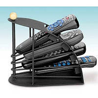 Органайзер-подставка для пультов remote organizer