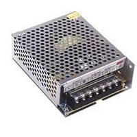 Трансформатор 60 W 12V 5A IP20, фото 1