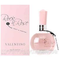 Женская туалетная вода Valentino Rock 'n Rose Pret-a-Porter 90 ml (Валентино )
