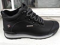Зимние мужские  ботинки Columbia к3