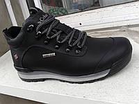 Мужские ботинки Columbia к3