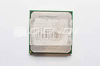 AMD PHENOM 8450