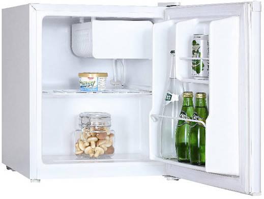 Холодильник MYSTERY MRF-8050W                     , фото 2