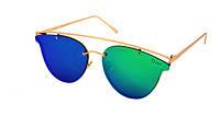 Солнцезащитные очки C.Dior
