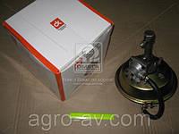 Усилитель торм. вакуум. (53-12-3550010) ГАЗ 53 <ДК>