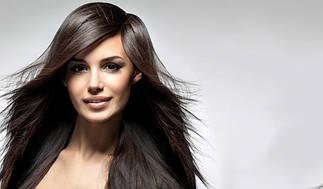 Средства для непослушных, волос с пушистостью, для выпрямляющего кратковременного эффекта
