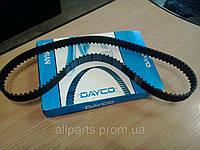 Ремень зубчатый ГРМ 113SP240H (Производство DAYCO) 94213