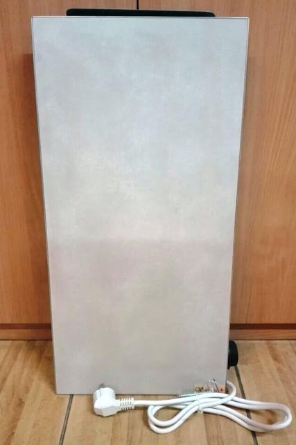 Инфракрасные обогреватели Венеция с терморегулятором (серия ПКИТ)