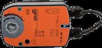 Электропривод Belimo LF230-S с возвратной пружиной