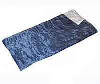 Спальный мешок Конверт (t+5+25)