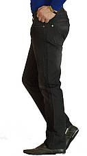 Джинсы мужские реплика LEVIS модель 506, фото 3