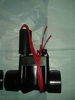 """Электромагнитный клапан PGV-100-GB 1"""""""