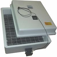 Инкубатор Несушка на 104 яица с автоматическим переворотом и цифровым терморегулятором DI