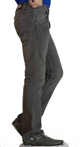 Джинсы мужские реплика GUCCI, фото 2