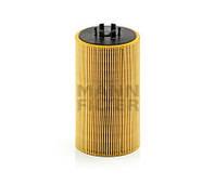 Фильтр маслянный для Renault Midlum 2,  Premium 2 (06-)/3647 RENAULT