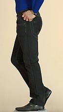 Джинсы мужские реплика TOMMY HILFIGER, фото 3