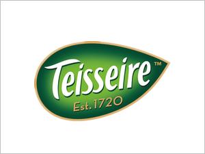 Сироп Teisseire