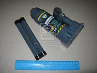 Домкрат гидравлический бутылочный 2т ARMER ARM2