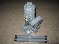 Домкрат гидравлический бутылочный 4т ARMER ARM4