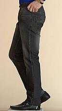 Джинсы мужские реплика DIESEL, фото 2