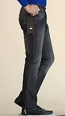 Джинсы мужские реплика DIESEL, фото 3