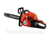 Бензопила Foresta FA-58N
