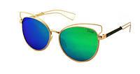 Женские очки от солнца Сat eye C.Dior