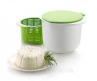 Форма для приготовления творога Cheese Maker, Чиз Мейкер - творожница