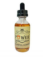 """Power """"Colorful Summer"""" 60ml(3)"""