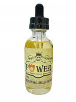 "Power ""Original Milkshake"" 60ml(3)"