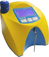 Анализатор качества молока АКМ-98 «Фермер» на 11 параметров