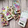 Пластиковый чехол Ted Baker для iPhone 5/5s/se, фото 2