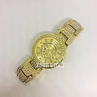 Часы женские Geneva Gold