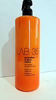 Kallos Conditioner Lab35 Volume and Gloss