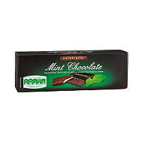 Шоколад HATHERWOOD Mint Chocolate -шоколадные пластинки