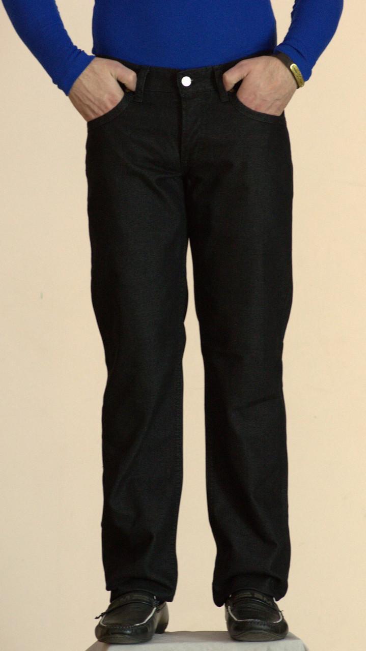 Джинсы мужские реплика LEVIS модель 506