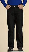 Джинсы мужские LEVIS модель 506