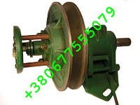 Шкив вариатора нижний 3518050-12060Б
