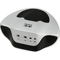 Мультимедийная акустика 2.1  Titan PT-102E
