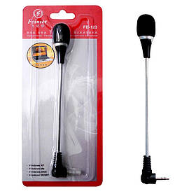 Микрофон Feinier FE-123