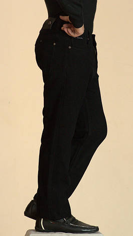 Джинсы мужские VEROMCA, фото 2