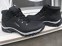 Обувь зимняя Columbia к99